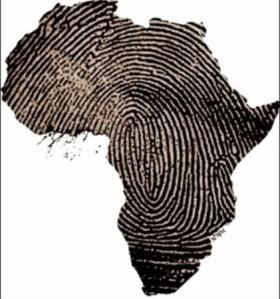 african-proud-421x450