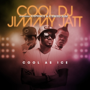 Jimmy-Jatt-cool-as-ice-2
