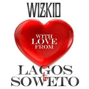 Lagos-2-Soweto-Produced-by-Maleek-Berry