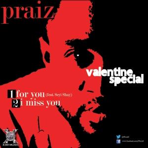 Praiz-Valentine-Special-Art