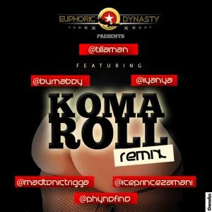 tillaman-koma-roll-remix
