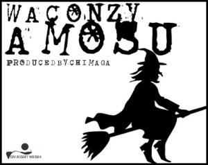AMOSUU-ART-WORK2