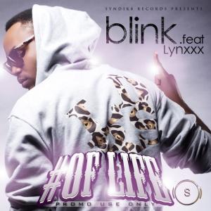 BLINK-OF-LIFE-CD