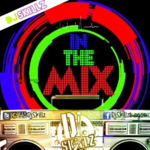 in-the-mix-1-100001
