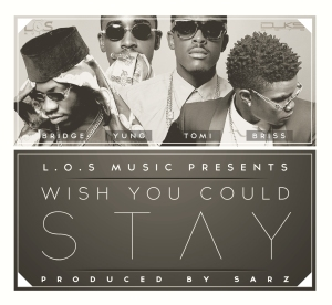L.O.S-Wish-You-Could-Stay-Artwork
