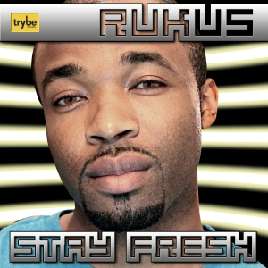 rukus-stayFresh-cover