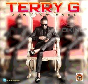 terry-g-400x383