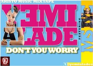 Yemi-Alade-Dont-You-Worry-Artwork