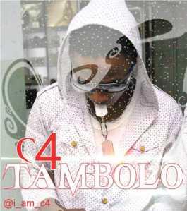 C4 TOMBOLO