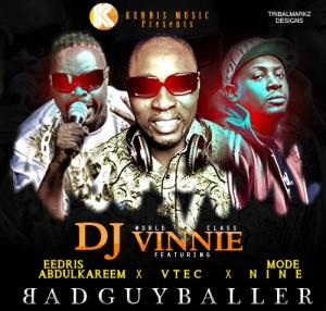 DJ-VINNIE-BAD-GUY-BALLER