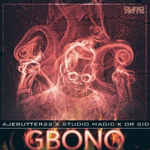 Gbono-Front