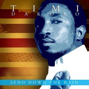 send-dwn-the-rain2