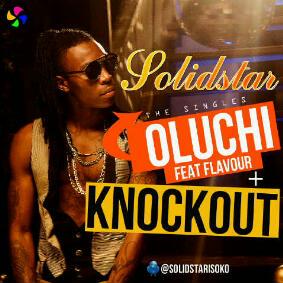 Solidstar_Oluchi