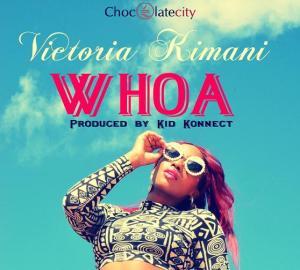 Victoria-Kimani-WHOA-art
