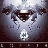 Wande_Coal_Rotate