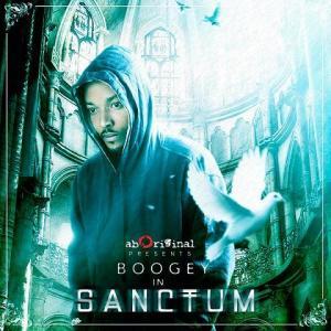 Boogey-Sanctum-Art