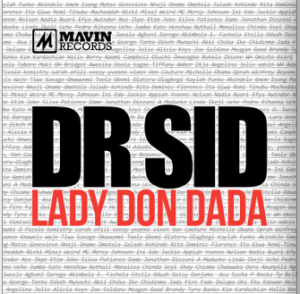 Dr-Sid