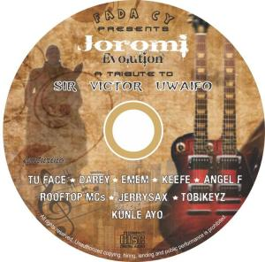 Joromi-CD-Main-1024x1012