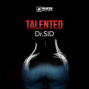 Talented-Single