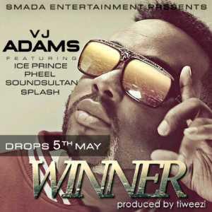 VJ-Adams-winner-Art
