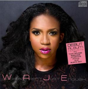 WAJE-Albumart-front1