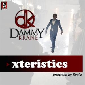dammy_krane_xteristics_artwork