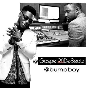 gospel-burna-2