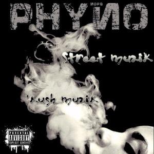 Phyno-Kush-Music-Artwork