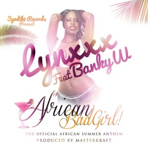 AFRICAN-BAD-GIRL-CD-COVER-2