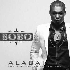 Alabai-Ur-Bobo-Artwork