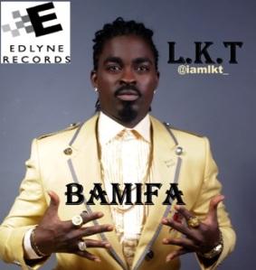 bamifa-lkt.jpgsdd
