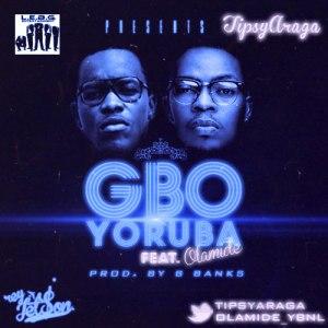 Gbo-Yoruba-single-cover-art