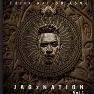 Jesse-Jagz-Jagznation-vol-1-album