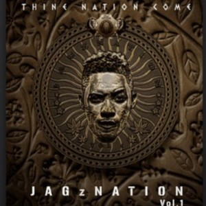 Jesse-Jagz-Jagznation-vol-1-album