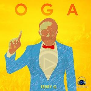 terry-g-2-copy