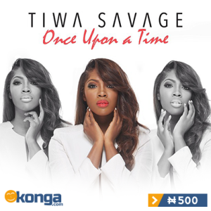 Tiwa-Savage-ALBUM