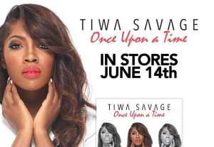 Tiwa.Savage.Once_.Upon_.A.Time_.Album_.Promo_.Art_