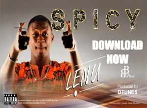download-now-spicy1-1024x755