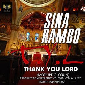Sina-Rambo-TYL-Art-1024x1024