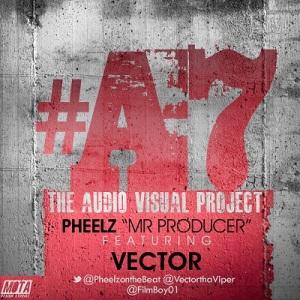 VECTOR_art1