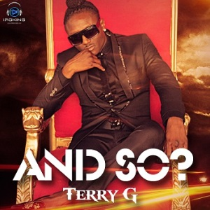 TERRY-G-AND-SO-