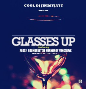 GlassesUpfinal-987x1024