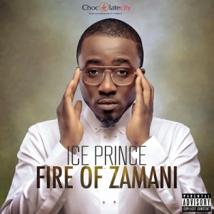 Ice-Prince-Fire-Of-Zamani-artwork1