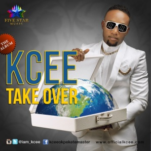 KCEE-Take-Over-Jacket-front1