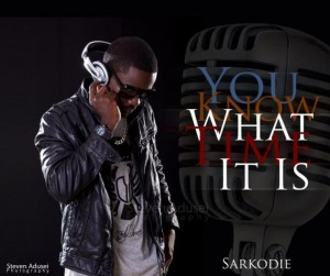 sarkodie-300x251