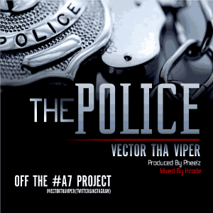 the-police__talkmuzik.com_