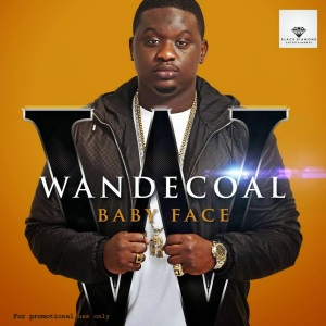 Wande-Coal-Baby-Face