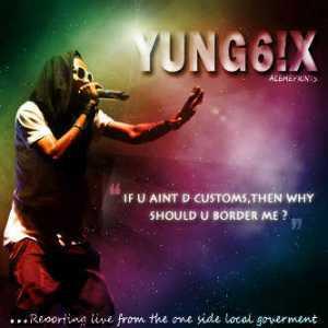yung6_x