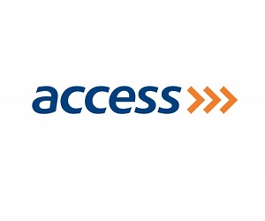 access-bank-logo