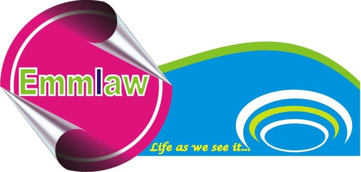 emmlaw logo